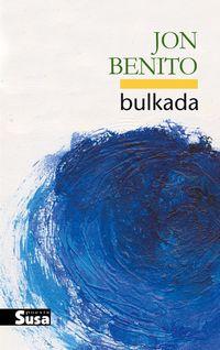 BULKADA