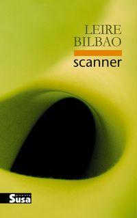 Scanner - Leire Bilbao