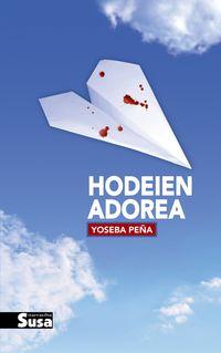 HODEIEN ADOREA