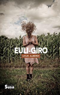 Euli-Giro - Uxue Alberdi