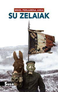 SU ZELAIAK