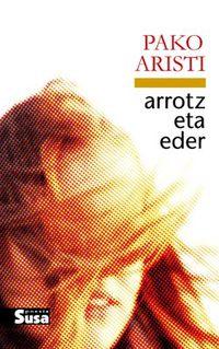 ARROTZ ETA EDER