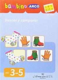 BAMBINO BUSCAR Y COMPARAR