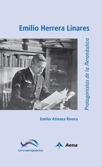 EMILIO HERRERA LINARES
