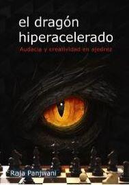 DRAGON HIPERACELERADO, EL