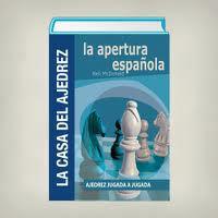 La apertura española - Neil Mcdonald