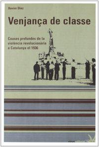 VENJANÇA DE CLASSE