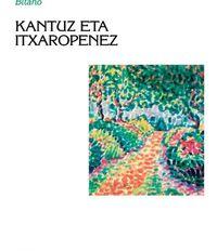 KANTUZ ETA ITXAROPENEZ
