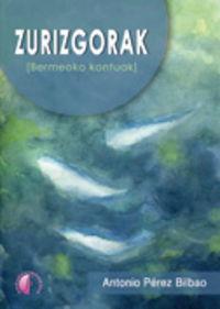 ZURIZGORAK - BERMEOKO KONTUAK