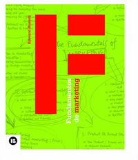 Fundamentos De Marketing - Edward Russell