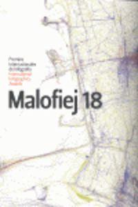 MALOFIEJ 18