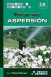 RIEGO POR ASPERSION