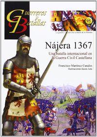 NAJERA 1367