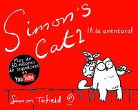 Simon's Cat 2 - Simon Tofield