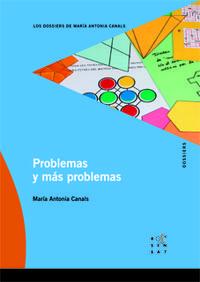 PROBLEMAS Y MAS PROBLEMAS