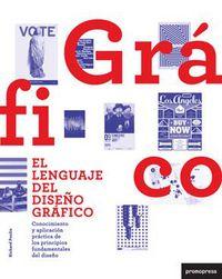 El lenguaje del diseño grafico - Richard Poulin