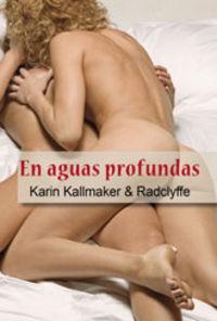 En Aguas Profundas - Karin Kallmaker