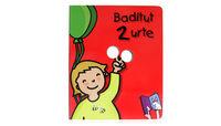 Baditut 2 Urte - Batzuk