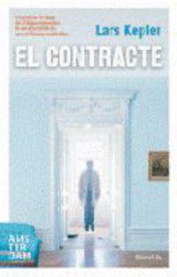 CONTRACTE, EL
