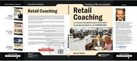 Retail Coaching - Benoit Mahe