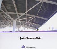 5 Proyectos De Estructuras Metalicas I - Jesus Rosanes Soto