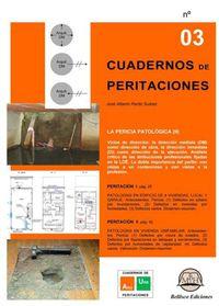 CUADERNO DE PERITACIONES 3