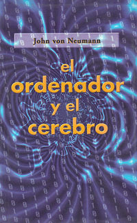 ORDENADOR Y EL CEREBRO, EL