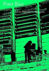 INGENIERO IMAGINA, UN