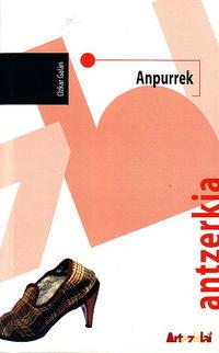 ANPURREK