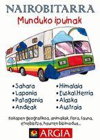 MUNDUKO IPUINAK (NAIROBITARRA) 0-8 URTE