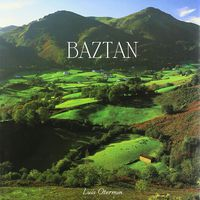 Baztan - Luis Otermin