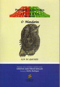 MANDARIM, O - NIVEL BASICO 2 (+CD)