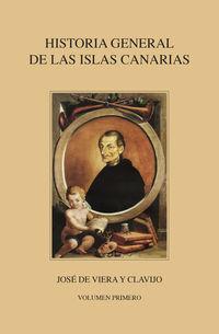 OBRAS COMPLETAS DE RAMIRO LEDESMA RAMOS (4 VOLS. )