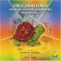 Viky Dortoka - M. V. Herreros Rodriguez