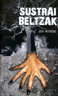 SUSTRAI BELTZAK