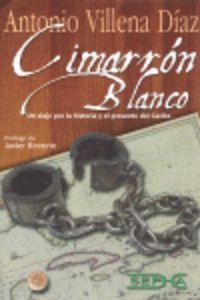 CIMARRON BLANCO