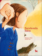 BARAHONDA BILON (CUENTO+CD)