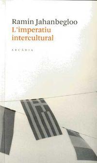 L'imperatiu Intercultural - Ramin Jahanbegloo
