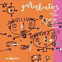 Garabatos Con Taro Gomi - Taro Gomi