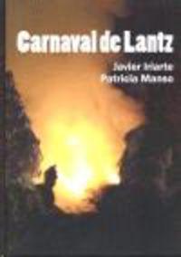CARNAVAL DE LANTZ