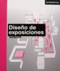 Diseño De Exposiciones - Philip Hughes