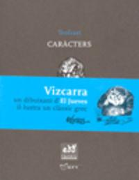 CARACTERS