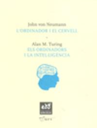 l'ordinador i el cervell - Aa. Vv.