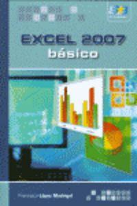 Excel 2007 Basico - Francisco Lopez Madrigal