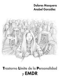 TRASTORNO LIMITE DE LA PERSONALIDAD Y EMDR