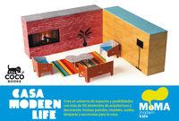 Casa Modern Life - Moma