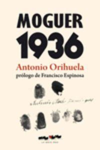 (3 ED) MOGUER 1936