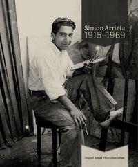 SIMON ARRIETA (1915-1969)