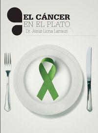 CANCER EN EL PLATO, EL