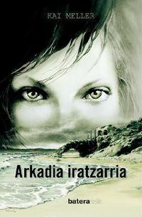 Arkadia Iratzarria - Kai Meller